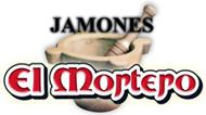 Jamones El Mortero
